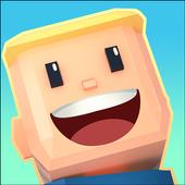 KoGaMa app icon