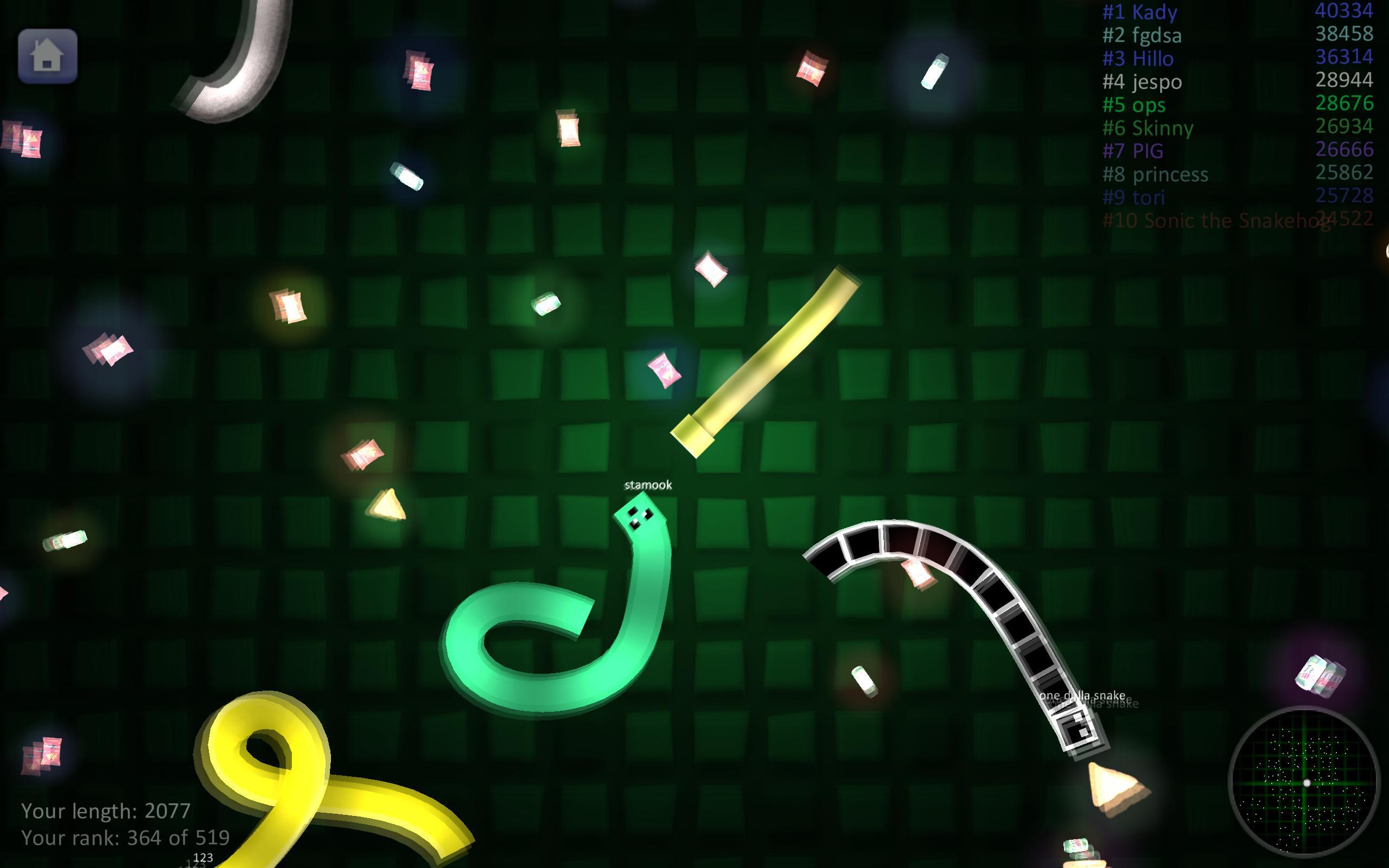 Snake.is Memes Battle 4.5.2 Screenshot 8