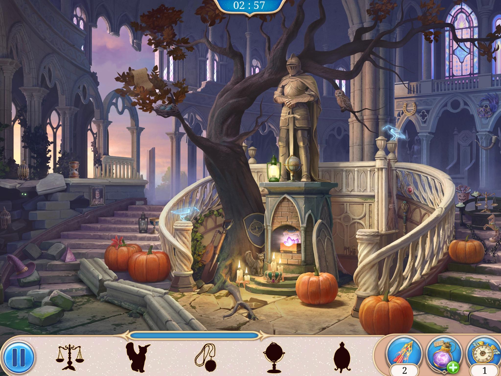 Seekers Notes®: Hidden Mystery 2.3.1 Screenshot 12
