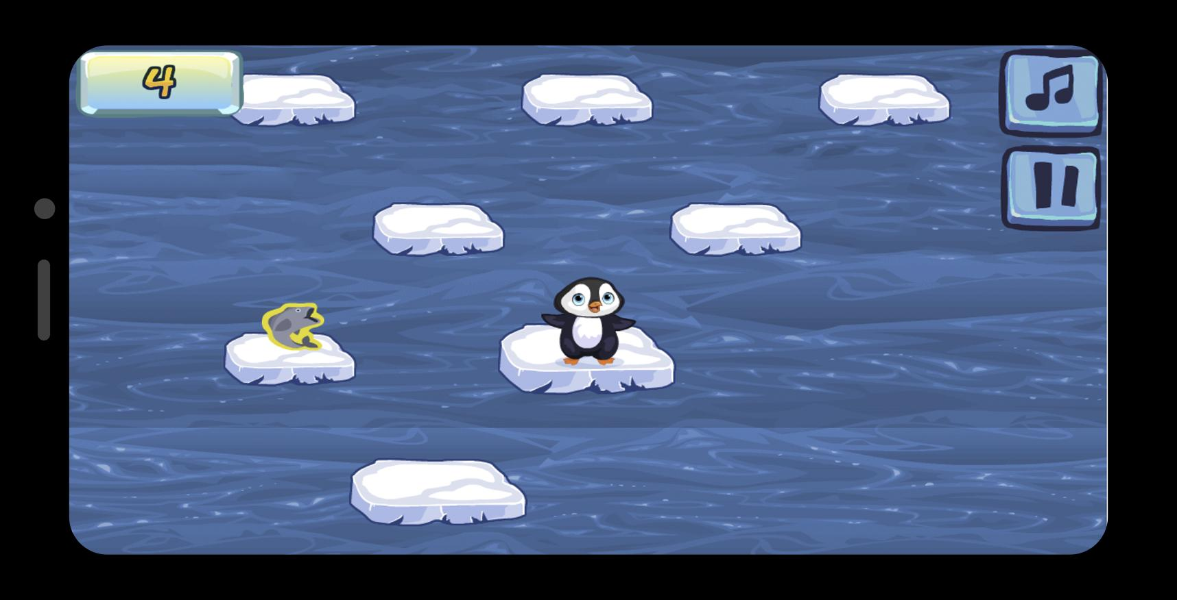 100 in 1 Games 3.3 Screenshot 3