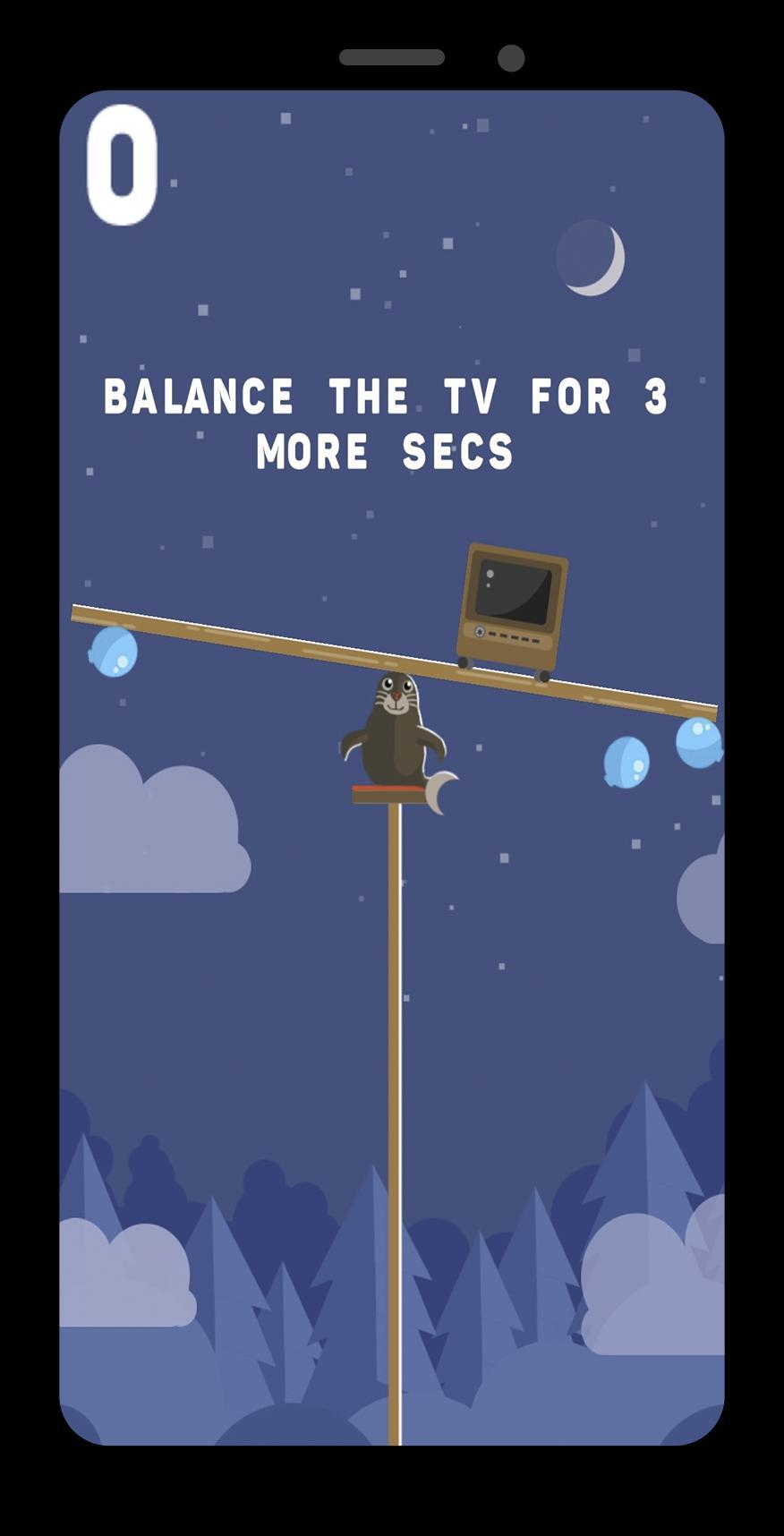 100 in 1 Games 3.3 Screenshot 4