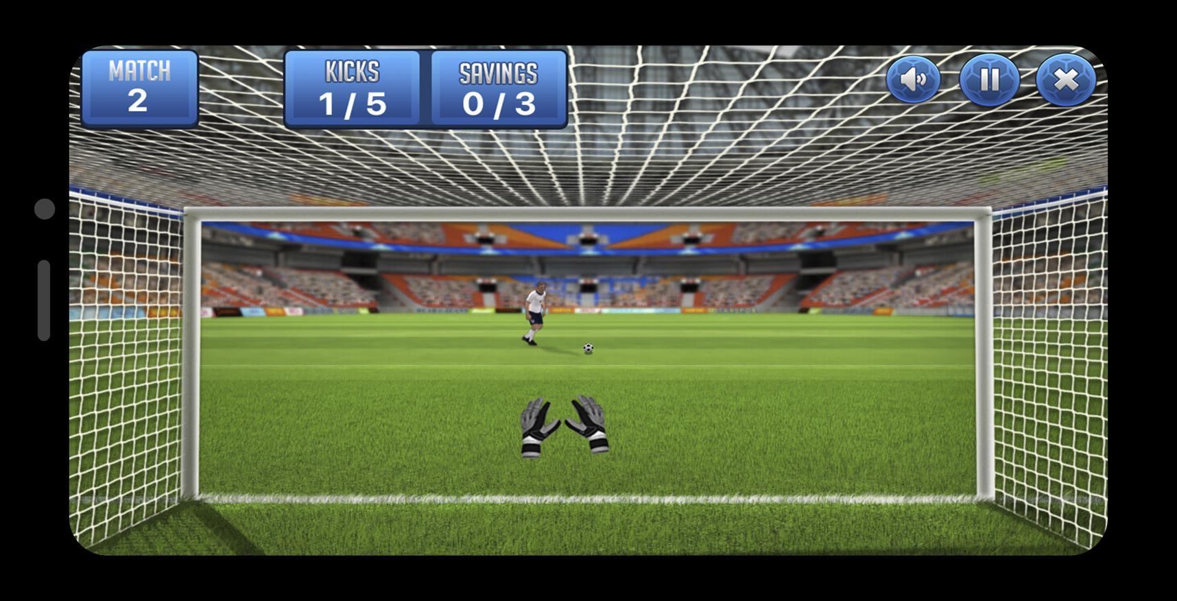 100 in 1 Games 3.3 Screenshot 5