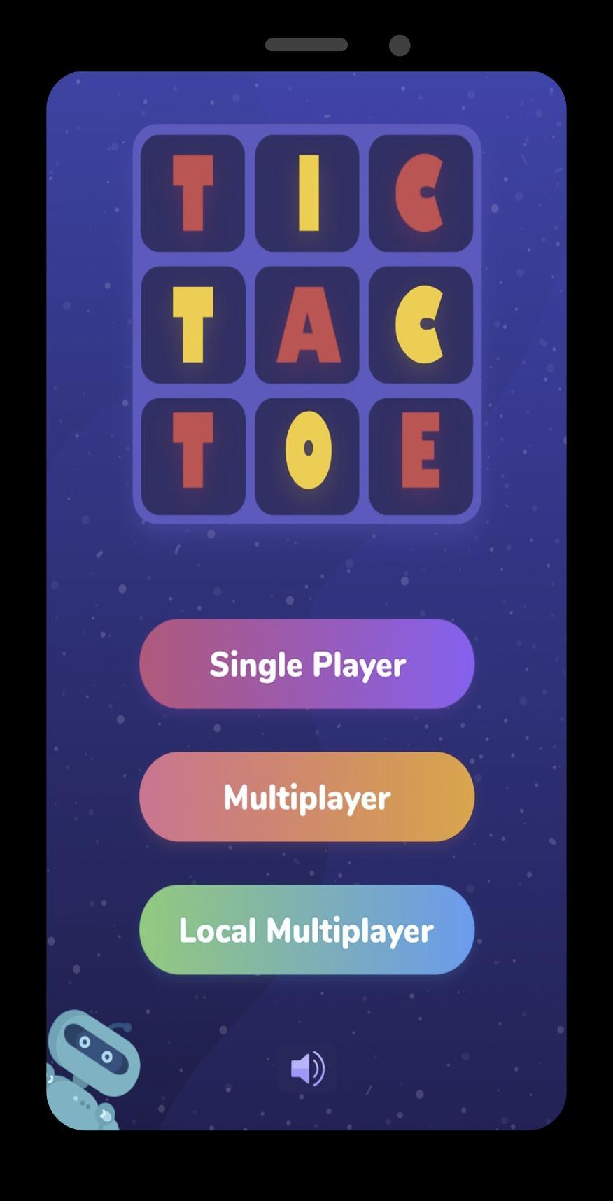 100 in 1 Games 3.3 Screenshot 8