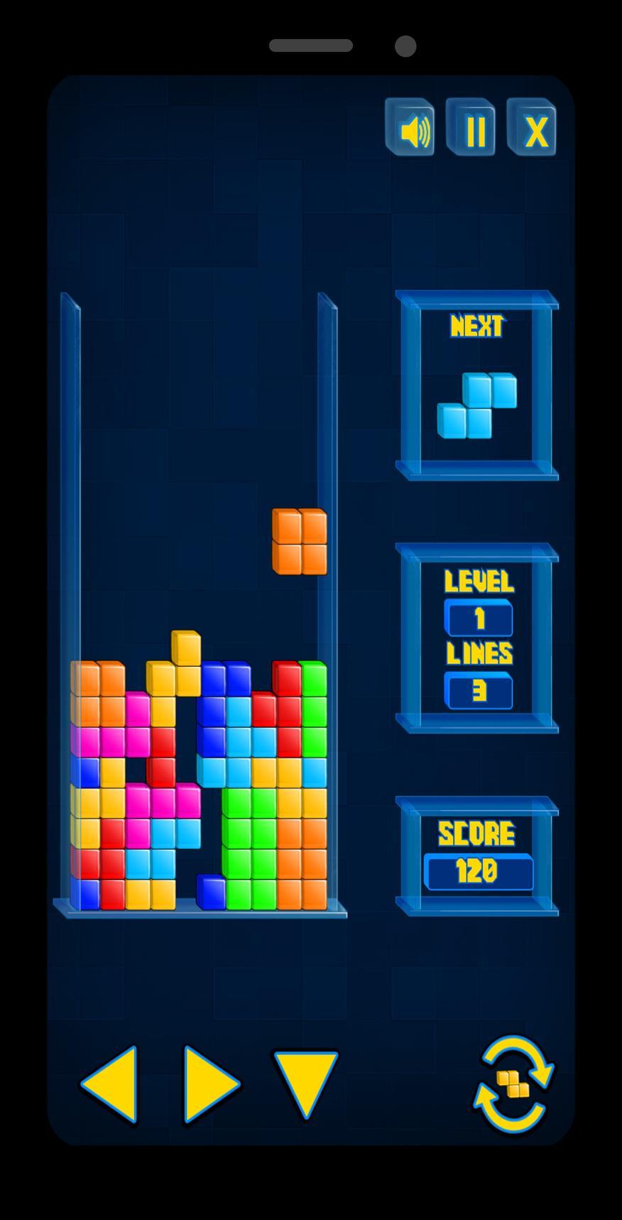 100 in 1 Games 3.3 Screenshot 9