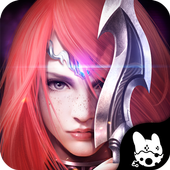 Overlords of Oblivion app icon