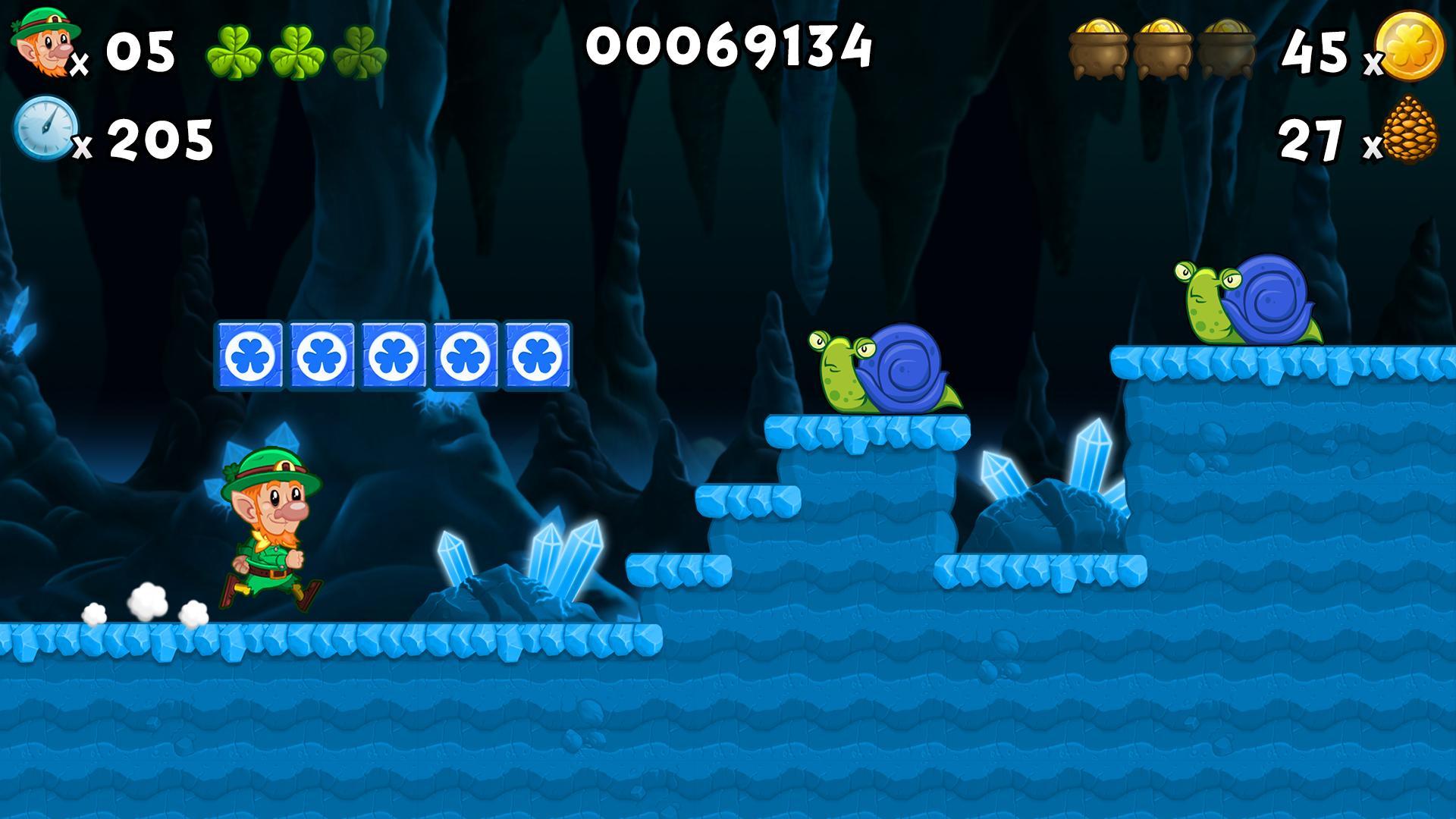 Lep's World 2 🍀🍀 3.7.6 Screenshot 2