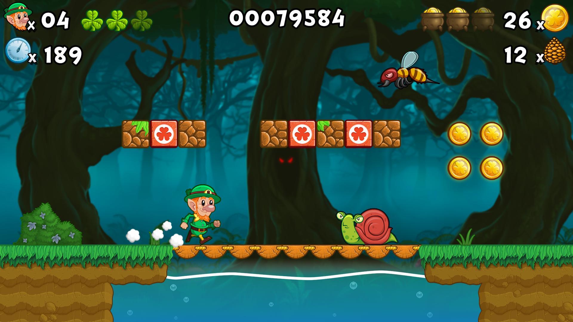 Lep's World 2 🍀🍀 3.7.6 Screenshot 4