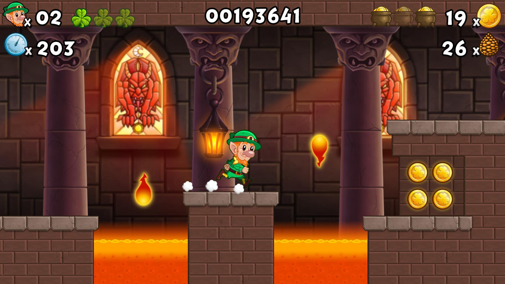 Lep's World 2 🍀🍀 3.7.6 Screenshot 5