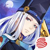 Onmyoji app icon