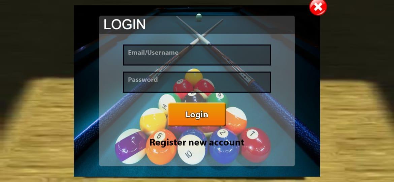 Leprechaun's Billiard 1.3.6 Screenshot 2