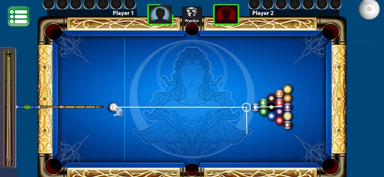 Leprechaun's Billiard 1.3.6 Screenshot 3
