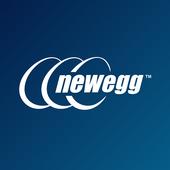 Newegg Mobile app icon