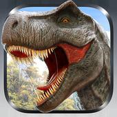 LIFE CODE app icon