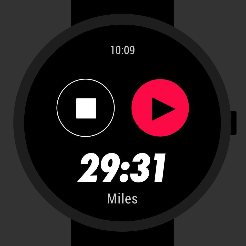 Nike Run Club 3.3.0 Screenshot 7