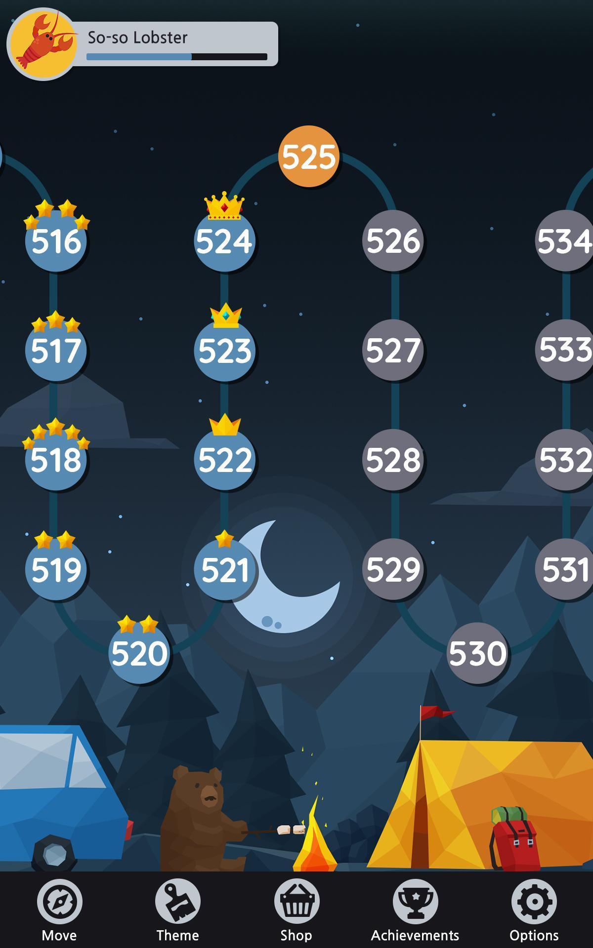 Sudoku 2020 : Evolve Your Brain 1.1.24 Screenshot 12