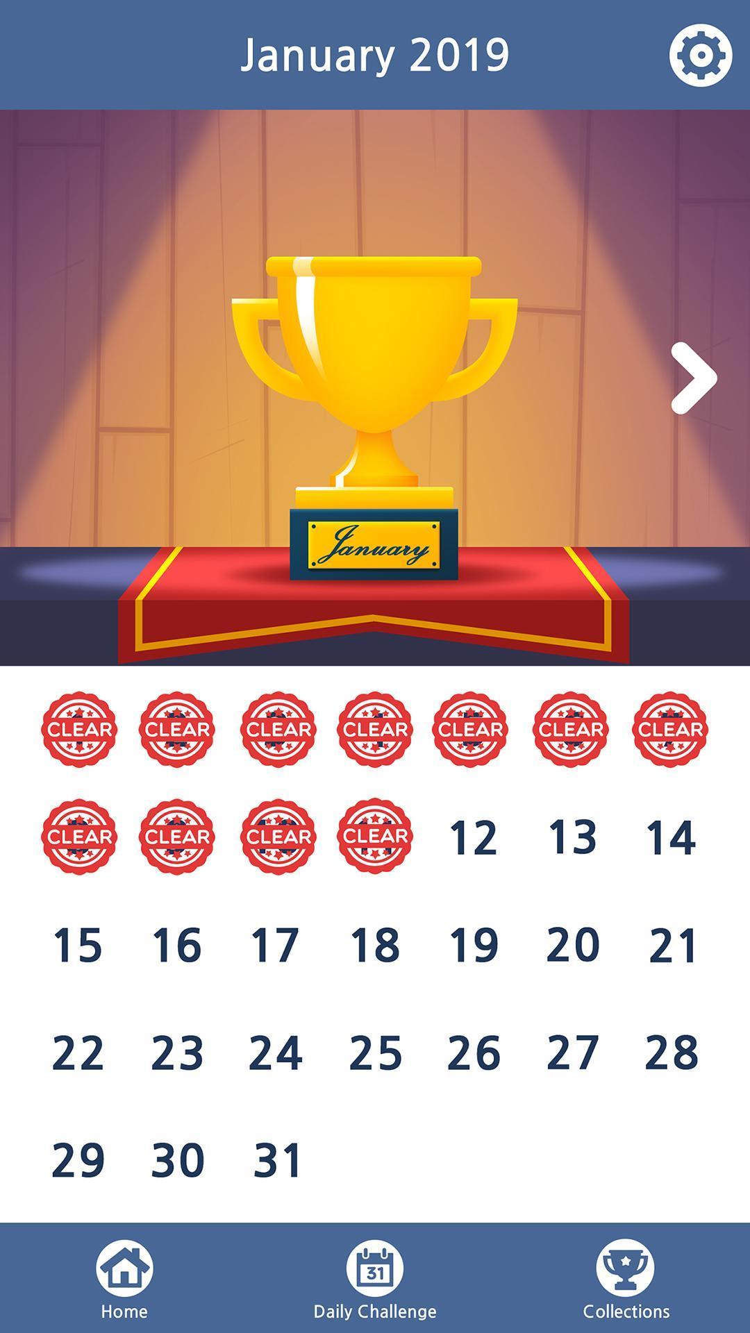 Sudoku 2020 : Evolve Your Brain 1.1.24 Screenshot 4