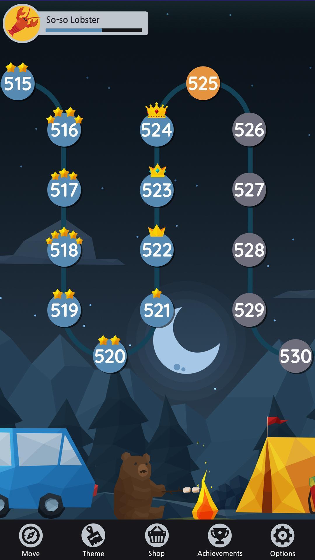 Sudoku 2020 : Evolve Your Brain 1.1.24 Screenshot 5