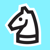 Really Bad Chess app icon