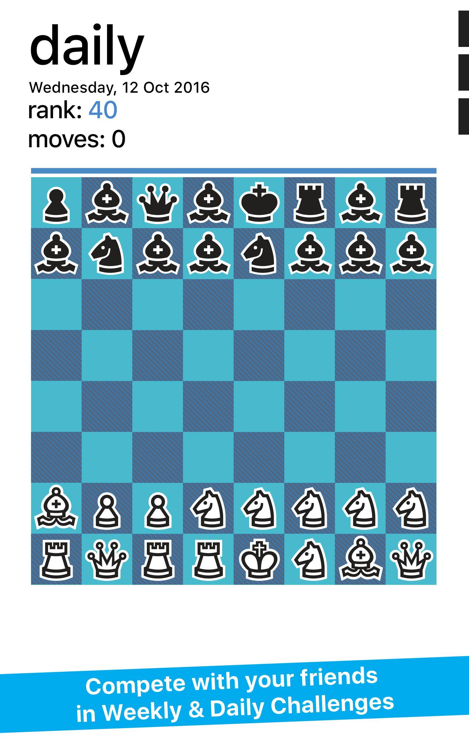 Really Bad Chess 1.3.2 Screenshot 10