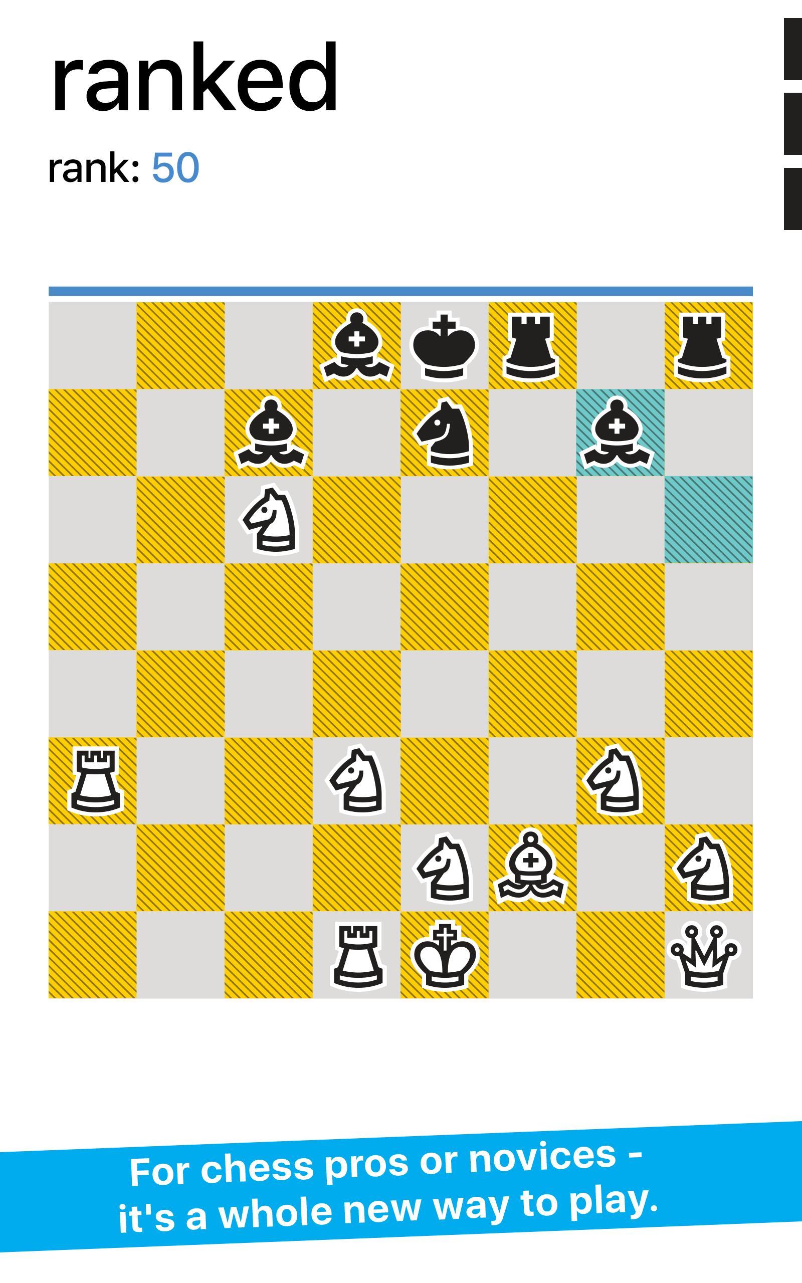 Really Bad Chess 1.3.2 Screenshot 11