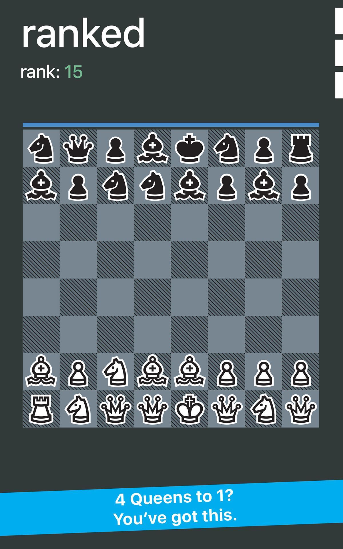 Really Bad Chess 1.3.2 Screenshot 14