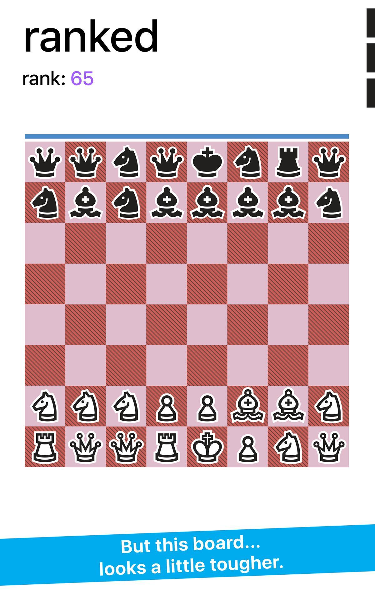 Really Bad Chess 1.3.2 Screenshot 15