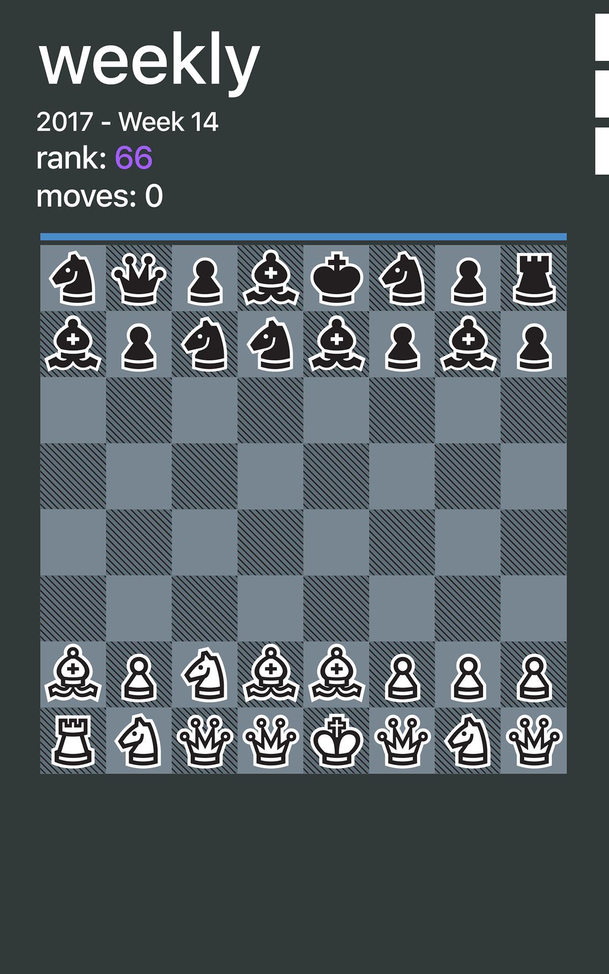 Really Bad Chess 1.3.2 Screenshot 18