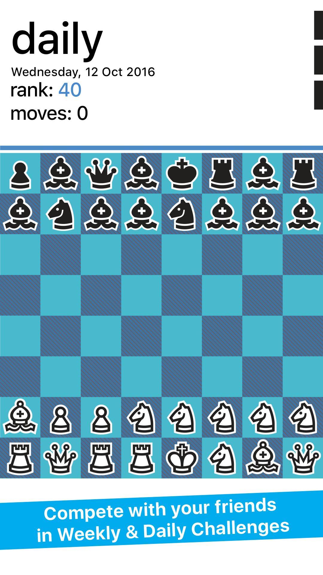 Really Bad Chess 1.3.2 Screenshot 4