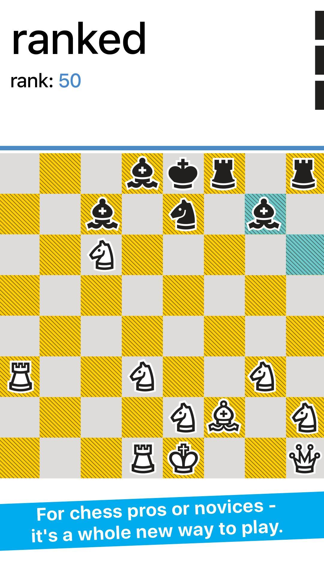 Really Bad Chess 1.3.2 Screenshot 5