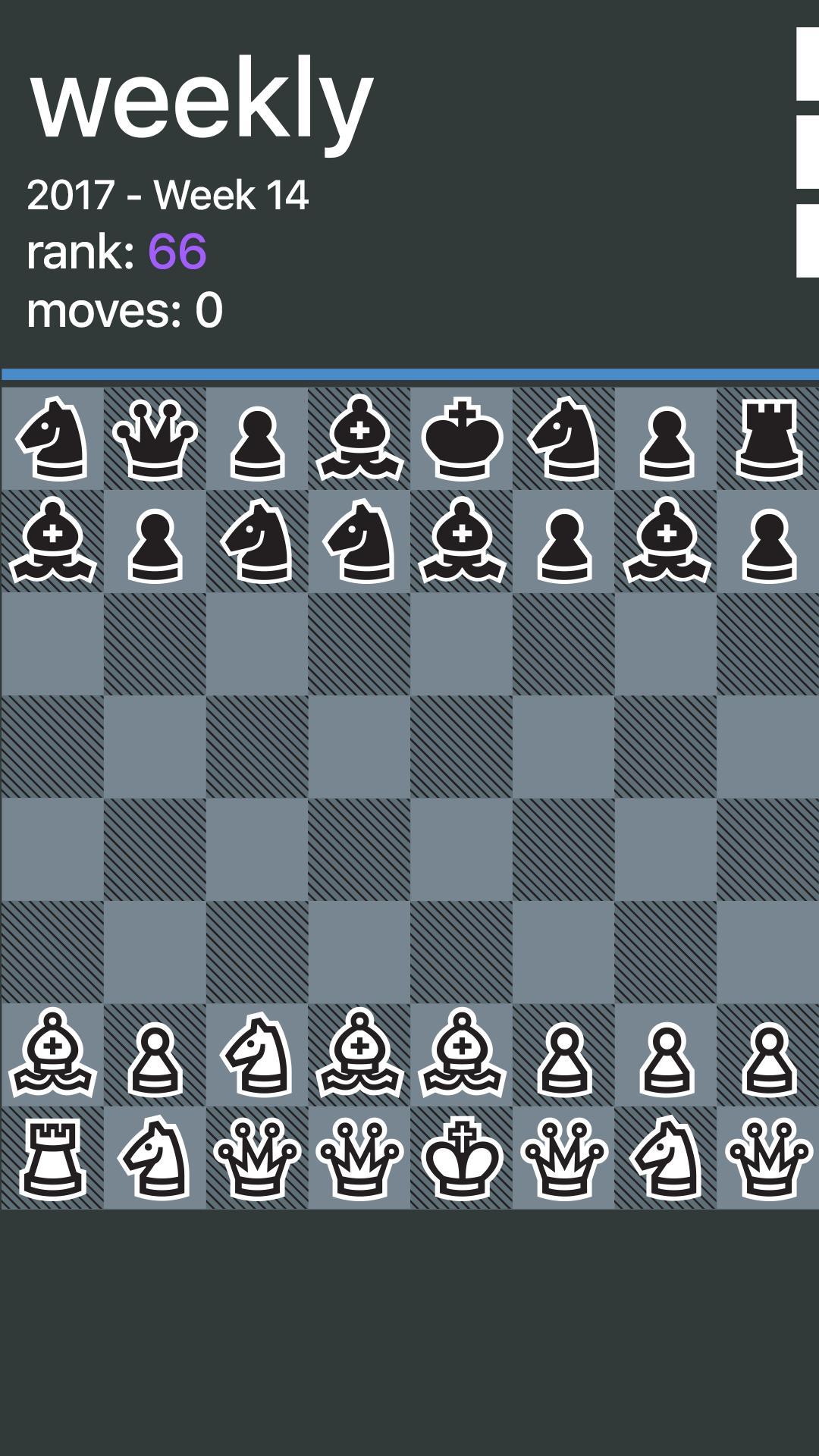 Really Bad Chess 1.3.2 Screenshot 6