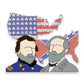 Freedom or union [Free] app icon