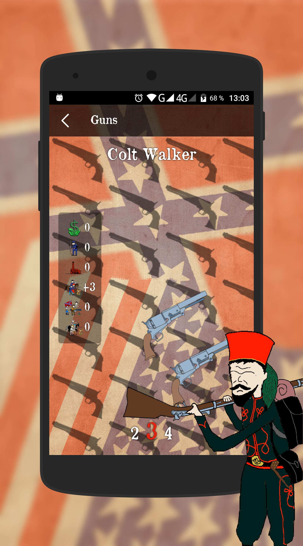 Freedom or union [Free] 1.1.6 Screenshot 5