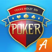 Artrix Poker app icon