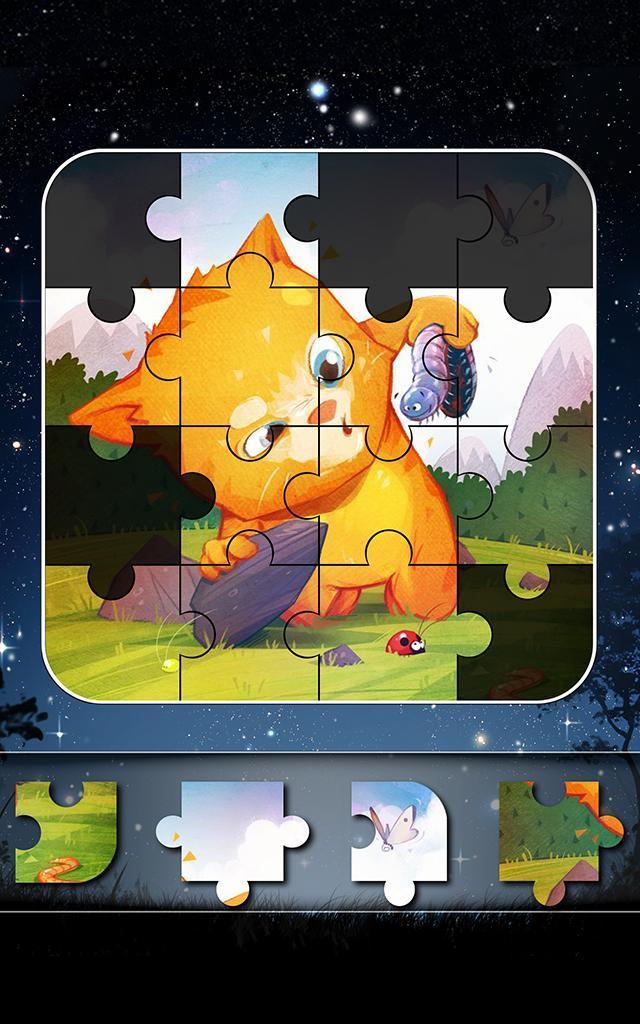 Talking Ginger 2.7.1.13 Screenshot 10