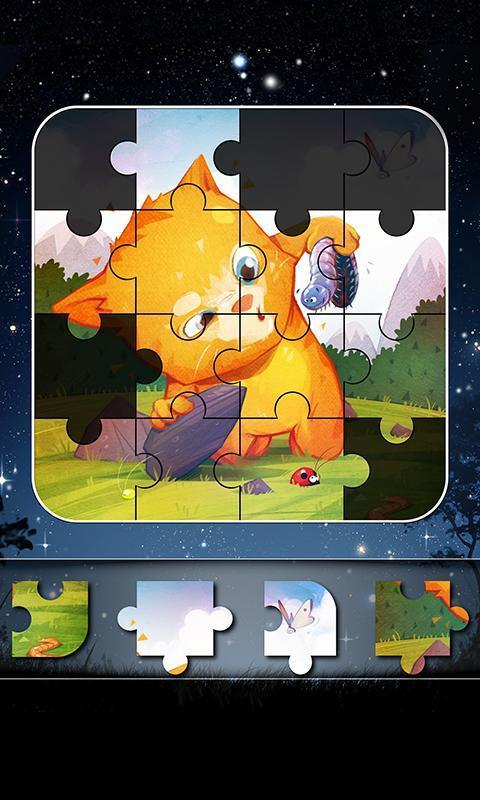 Talking Ginger 2.7.1.13 Screenshot 4