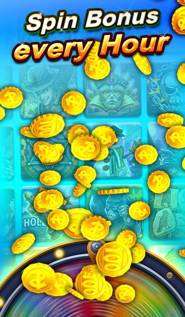 SlotVoyage 1.3901 Screenshot 9