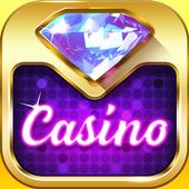 Slots Panther Vegas: Casino app icon
