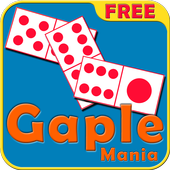 Gaple app icon