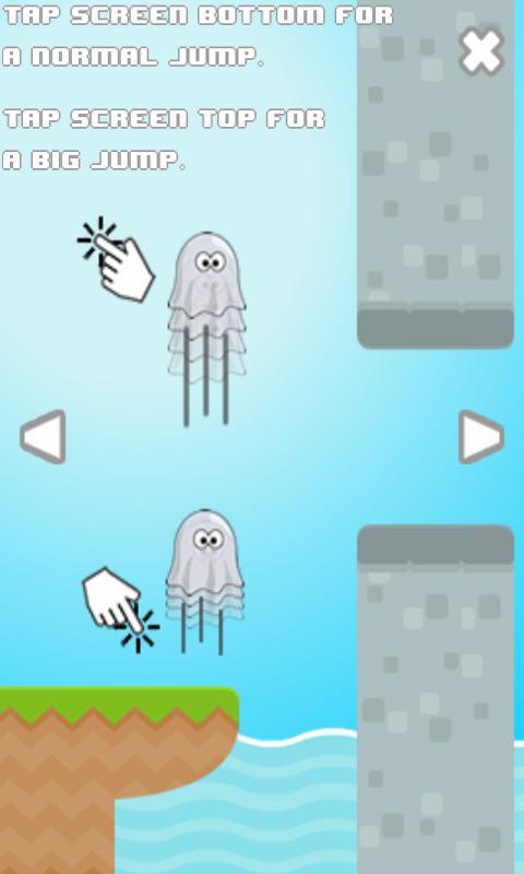 Ghost Run 1.2.0 Screenshot 4