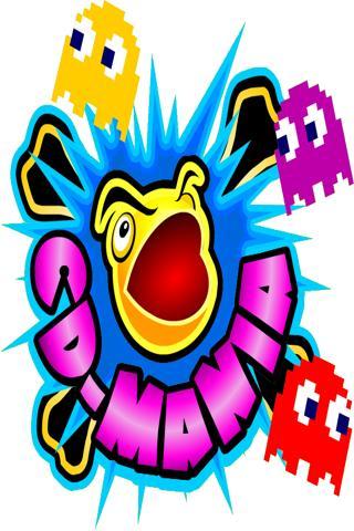 CD-Mania 2.3.0 Screenshot 2