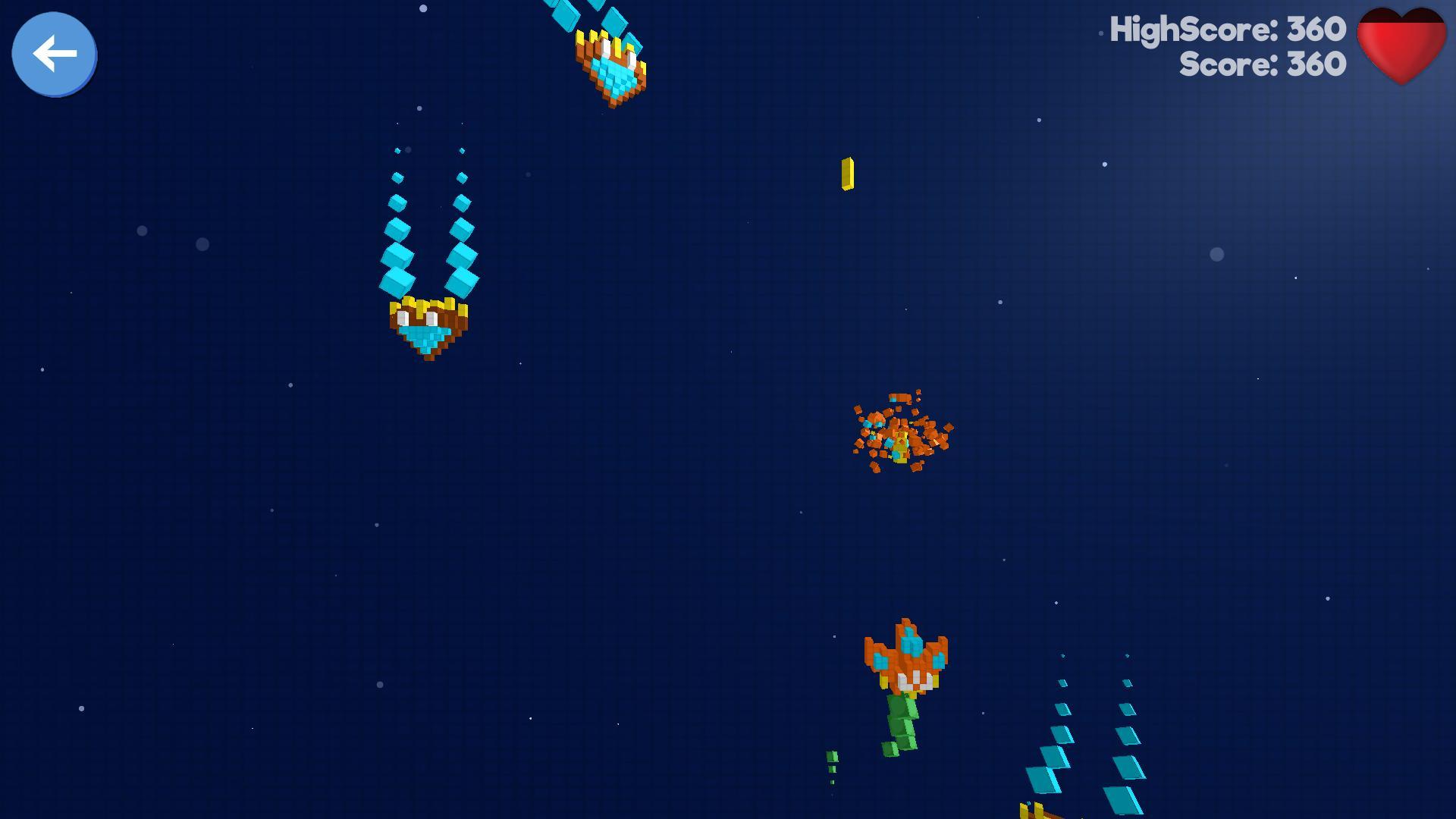 Kids Educational Game 5 2.6 Screenshot 16
