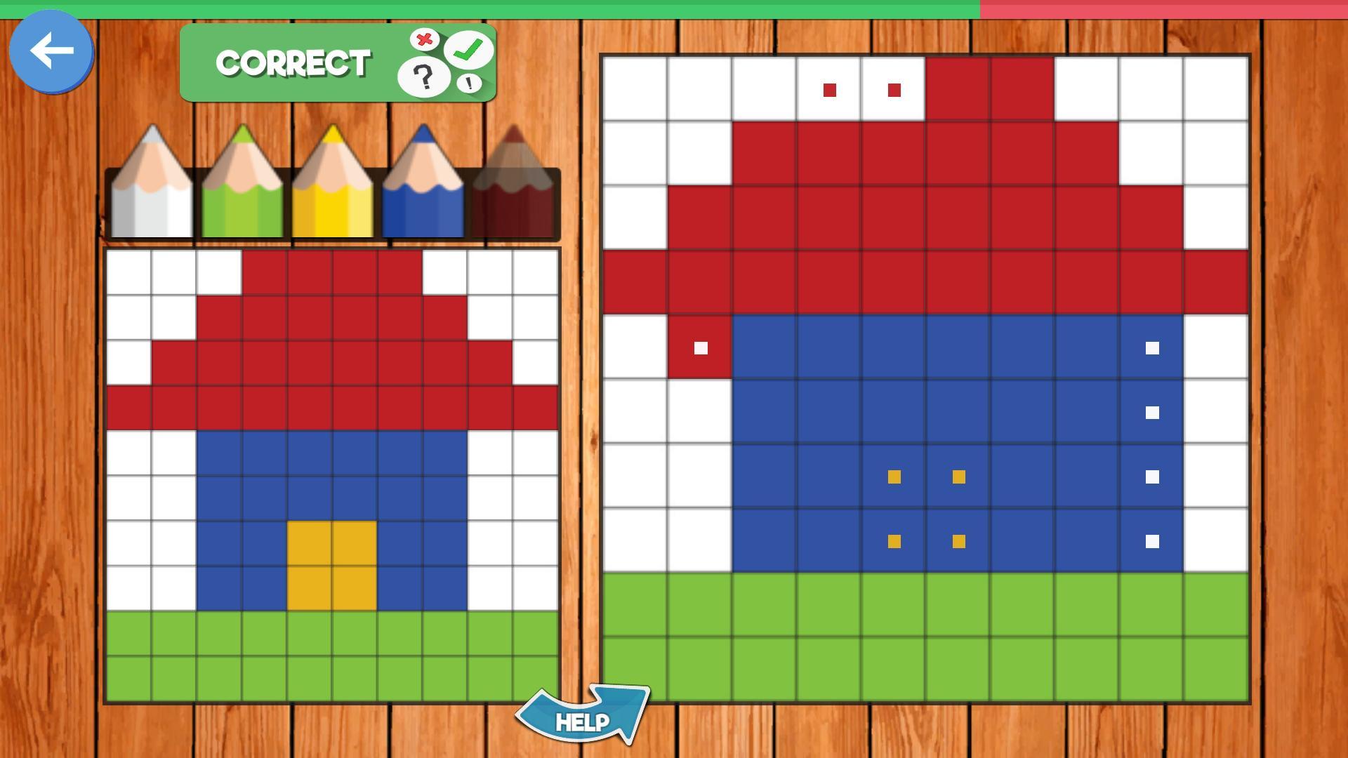 Kids Educational Game 5 2.6 Screenshot 17