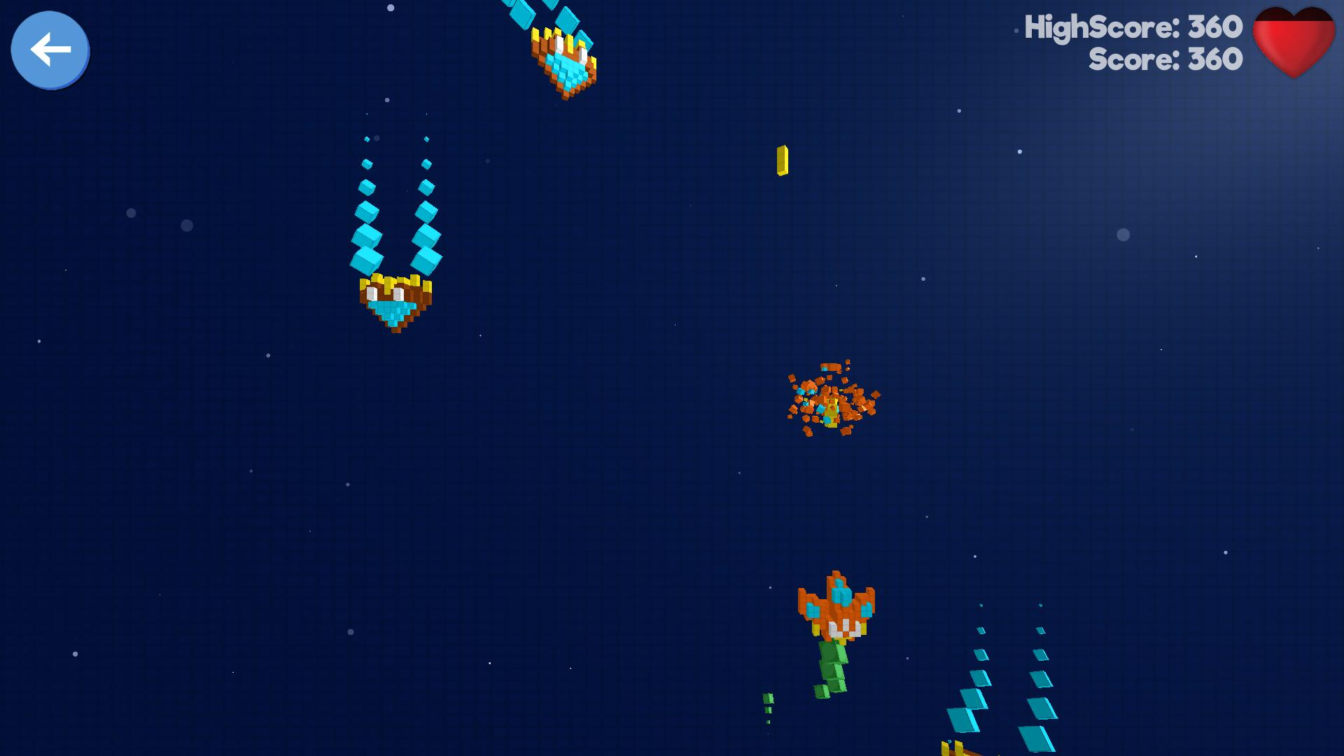 Kids Educational Game 5 2.6 Screenshot 19