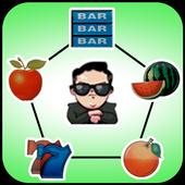 Fruit Slot 2 app icon