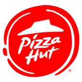 Pizza Hut app icon