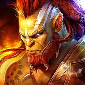 RAID: Shadow Legends app icon
