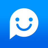 Plato Games & Group Chats app icon