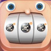 Fun Box King app icon