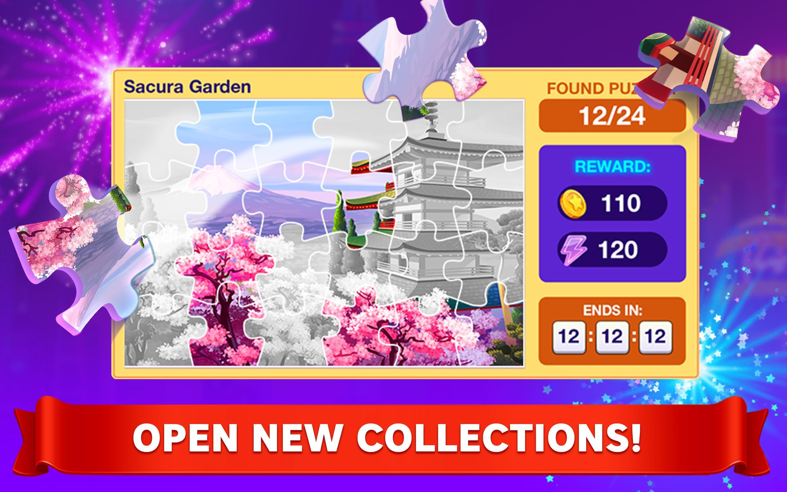 Bingo Star Bingo Games 1.1.347 Screenshot 4