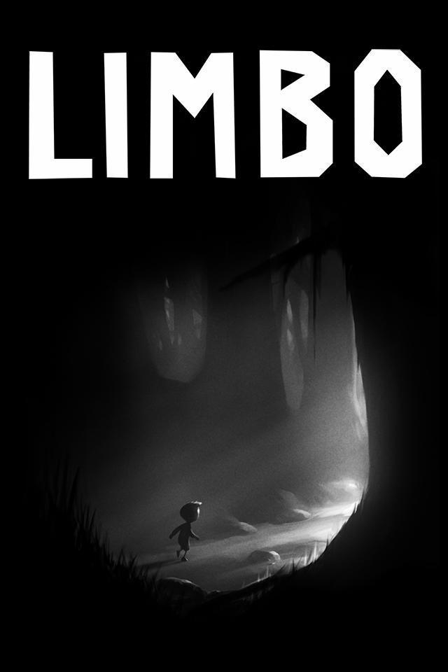 LIMBO demo 1.20 Screenshot 1